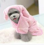 Wholesale Lowest Price Best Sale Animal Bedding Blankets (MG-TZ006)