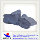 China Supplier Calcium Silicon Barium Lump Alloy for Steelmaking