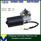 New Design Manufacture Power Wiper Motor (ZD2633)