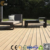 Lowest Price WPC Flooring with CE