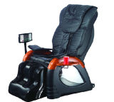 Multifunctional Luxury Massage Chair with Music (TL-701A)