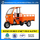 Fl150zh-Fb Full Luck 3 Wheels Cargo Motorcycle