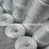 Zlrc Fiberglass Direct Assembled Roving with Best Price