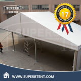 Favoured Price Aluminum Alloy Party Tent