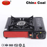 Portable Mini Kitchen Gas Stove