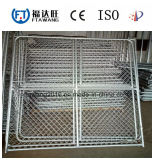 Galvanized Farm Field Fence/Deer Cattle Horse Sheep Kangaroo Fence