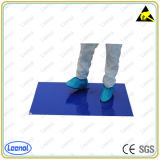 Cleanroom Antistatic ESD Dust Mat