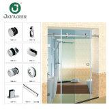 304 Stainless Steel Hotel Used Shower Room Shower Set