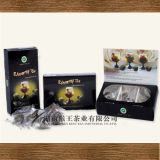 Gift Packing for Blooming Tea