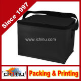 Insulated Lunch Box Cooler Bag (920074)