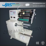 High Efficiency Film Label Paper Automatic Slitter Machine
