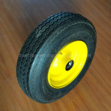 18X8.50-8 18X9.50-8 20X10-10 Golf Cart/ATV Trailer/Lawn Mower Tubeless Wheel