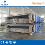 Water Jet Loom Spare Parts Price Saree Weaving Machinery