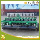 2CV Series Vegetable Planter
