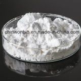 Dibucaine Hydrochloride or Cinchocaine or Dibucaine HCl 99%