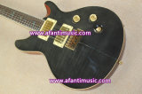 Prs Style / Afanti Electric Guitar (APR-082)