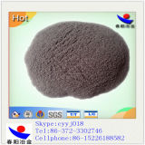 Calcium Silicon Powder Casi 5530 100mesh