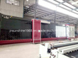 Vertical Automatic Insulating Glass Machine/Insulating Glass Production Line