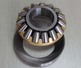 Ikc SKF 29340e Spherical Thrust Roller Bearings 29317e 29318e 29320e 29322e 29324e 29328e