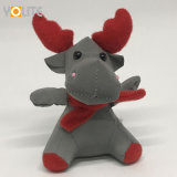 Reflective Elk Deer Toy with Ce En13356 for Wholesale