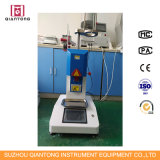 Electronic Loaded Melt-Blown Fabric Nonwoven Rate/Index Testing Machine