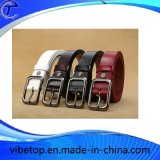 Fashion Garment Accessories Metal Belt Buckles