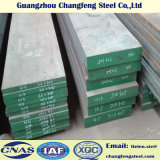Steel For Alloy Hot Work Mould Steel 1.2344