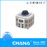 Td (S) Gc2 Series Manual Voltage Regulator