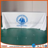 Custom 8FT Loose Table Cover for Decotation