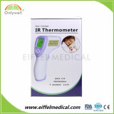 Dt-8809c Baby Forehead Non-Contact Infrared Thermometer