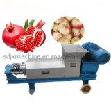 Industrial Used Screw Press Squeezer Machine Cassava/Sisal/Vegetable/Fruit/Food Waste Dewatering Machine