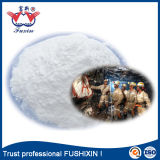 Mining Grade CMC Sodium Carboxy Methyl Cellulose Additive