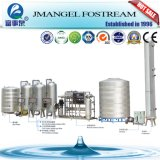 Fostream Reverse Osmosis Drinking Water Filtration Unit Sand Filter R0 Pure Water Treatment System