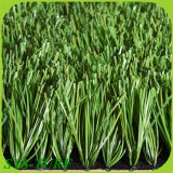 Artificial Grass Factory Professional Football Soccer Turf with Good Price