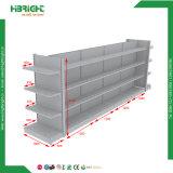 Wholesale Metal Gondola Shelving Supermarket Shelf