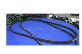 V Belt for Power Transmission (A belt)