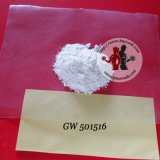 Buy Sarms Cardarine Gw501516 Powder Online Factory Price