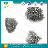 Crushed Tungten Carbide Powder for Hardfacing
