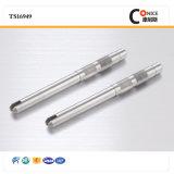 CNC Precision Motor Shaft