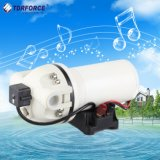 40L/Min DC Water Pump for Car Washing