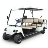 Wholesale 11 Person Golf Cart (Lt-A8+3)
