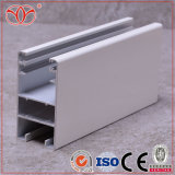 Extruded Aluminium Profiles for Window and Door (A12)