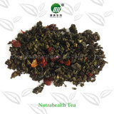 100% Natural Hebal Weight Loss Tea