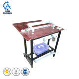 Cheap Toilet Paper Plastic Bags Cutting and Sealing Machine