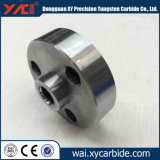 Special Shape Tungsten Carbide Parts with ISO Certificated