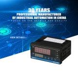 Xmth -8000 Economic 12V Input Intelligent Digital Temperature Controller Sensor