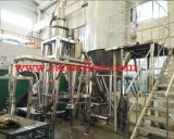 Lps Series Chemical Liquid Centrifugal Spray Dryer