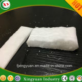Disposable Diaper Raw Materials of 5 Layer Absorbent Paper
