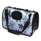 Pet Tote Carrier, Travel Portable Dog Bag