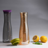 Borosilicate Glass Jar Glass Decanter Glass Kettle, Water\Juice